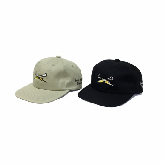 <img class='new_mark_img1' src='https://img.shop-pro.jp/img/new/icons50.gif' style='border:none;display:inline;margin:0px;padding:0px;width:auto;' />ROUGH AND RUGGED BONE THUNDER CAP