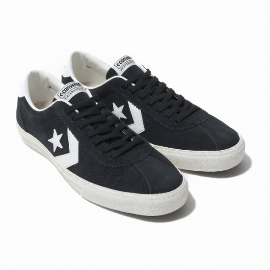 <img class='new_mark_img1' src='https://img.shop-pro.jp/img/new/icons50.gif' style='border:none;display:inline;margin:0px;padding:0px;width:auto;' />CONVERSE ROADPLAYER SK OX +