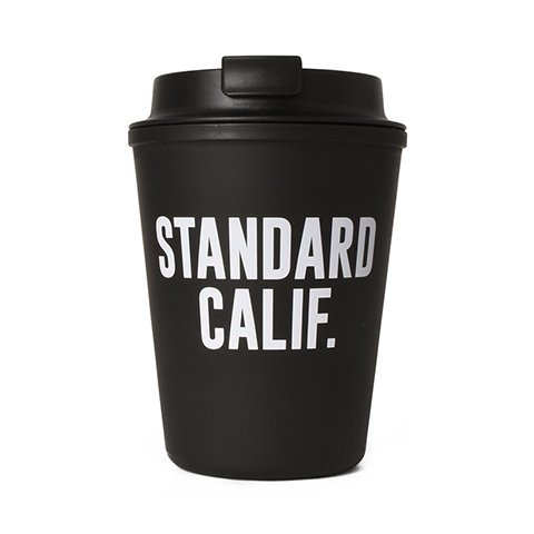 <img class='new_mark_img1' src='https://img.shop-pro.jp/img/new/icons50.gif' style='border:none;display:inline;margin:0px;padding:0px;width:auto;' />STANDARD CALIFORNIA RIVERS × SD Wallmug Sleek