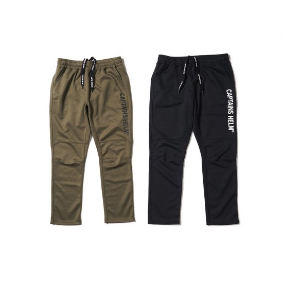 <img class='new_mark_img1' src='https://img.shop-pro.jp/img/new/icons50.gif' style='border:none;display:inline;margin:0px;padding:0px;width:auto;' />CAPTAINS HELM  #TRADEMARK TEC LIGHT PANTS