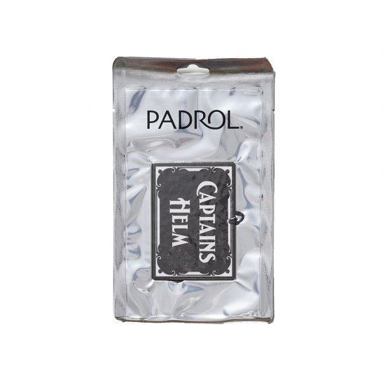 <img class='new_mark_img1' src='https://img.shop-pro.jp/img/new/icons50.gif' style='border:none;display:inline;margin:0px;padding:0px;width:auto;' />CAPTAINS HELM  PADROL x CHT #ORIGINAL Air freshener
