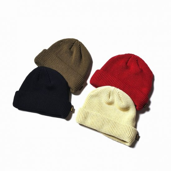 <img class='new_mark_img1' src='//img.shop-pro.jp/img/new/icons12.gif' style='border:none;display:inline;margin:0px;padding:0px;width:auto;' />CALEE Cool max knit cap