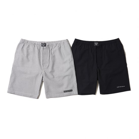 <img class='new_mark_img1' src='https://img.shop-pro.jp/img/new/icons50.gif' style='border:none;display:inline;margin:0px;padding:0px;width:auto;' />CAPTAINS HELM  #J.TRADITIONAL SUMMER SHORTS