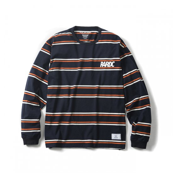 <img class='new_mark_img1' src='//img.shop-pro.jp/img/new/icons12.gif' style='border:none;display:inline;margin:0px;padding:0px;width:auto;' />ROUGH AND RUGGED NIXON LS
