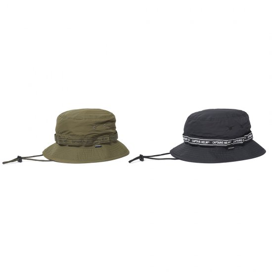 <img class='new_mark_img1' src='https://img.shop-pro.jp/img/new/icons50.gif' style='border:none;display:inline;margin:0px;padding:0px;width:auto;' />CAPTAINS HELM  #ACTIVE WATER-PROOF HAT