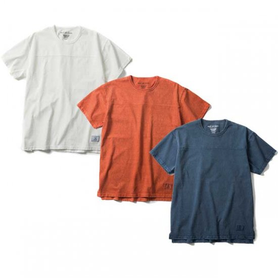 <img class='new_mark_img1' src='//img.shop-pro.jp/img/new/icons50.gif' style='border:none;display:inline;margin:0px;padding:0px;width:auto;' />ROUGH AND RUGGED BASE CT