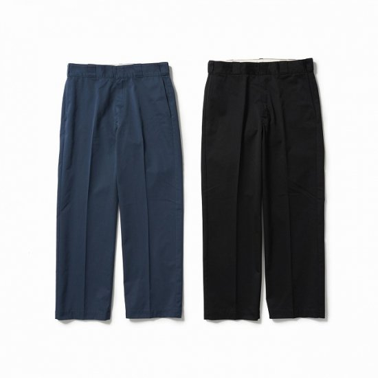 <img class='new_mark_img1' src='//img.shop-pro.jp/img/new/icons12.gif' style='border:none;display:inline;margin:0px;padding:0px;width:auto;' />CAPTAINS HELM  #T/C WORK PANTS