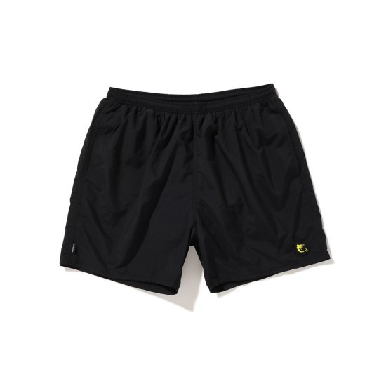 <img class='new_mark_img1' src='https://img.shop-pro.jp/img/new/icons50.gif' style='border:none;display:inline;margin:0px;padding:0px;width:auto;' />CAPTAINS HELM × CHALLENGER  #BITE ME SUMMER SHORTS