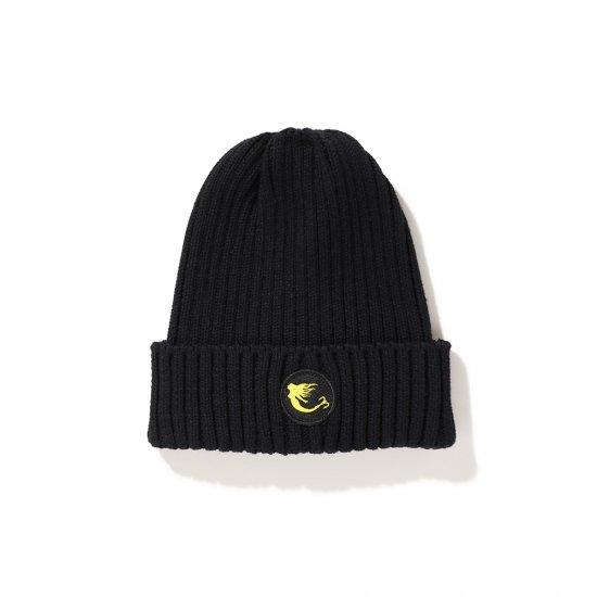 <img class='new_mark_img1' src='https://img.shop-pro.jp/img/new/icons50.gif' style='border:none;display:inline;margin:0px;padding:0px;width:auto;' />CAPTAINS HELM × CHALLENGER  #BITE ME COOL MAX KNIT CAP