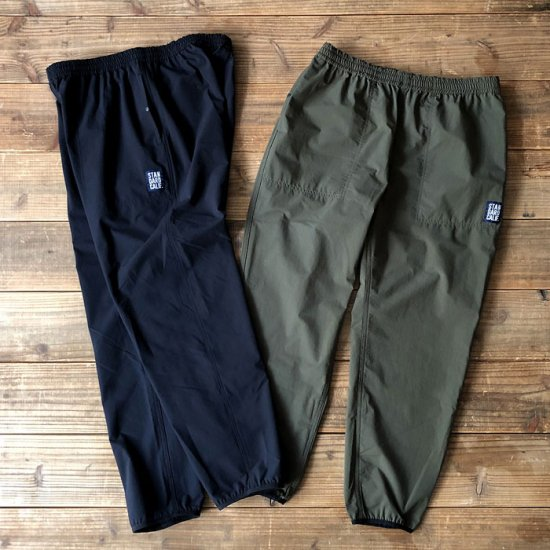 <img class='new_mark_img1' src='https://img.shop-pro.jp/img/new/icons50.gif' style='border:none;display:inline;margin:0px;padding:0px;width:auto;' />STANDARD CALIFORNIA SD Comfortable Stretch Pants