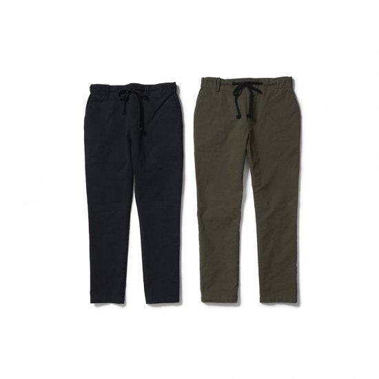 <img class='new_mark_img1' src='//img.shop-pro.jp/img/new/icons50.gif' style='border:none;display:inline;margin:0px;padding:0px;width:auto;' />CAPTAINS HELM #WIND-STOPPER PANTS