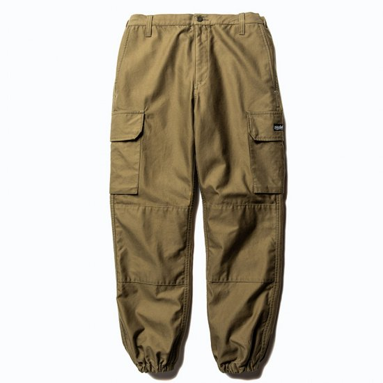 <img class='new_mark_img1' src='https://img.shop-pro.jp/img/new/icons50.gif' style='border:none;display:inline;margin:0px;padding:0px;width:auto;' />CALEE Back satin parachute pants
