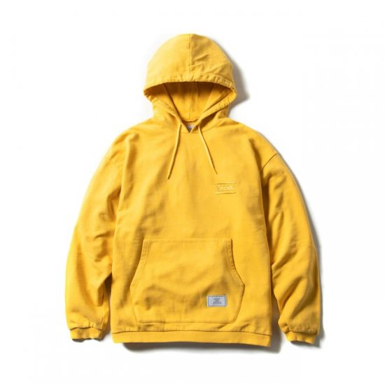 <img class='new_mark_img1' src='https://img.shop-pro.jp/img/new/icons12.gif' style='border:none;display:inline;margin:0px;padding:0px;width:auto;' />ROUGH AND RUGGED CHAMP HOODIE