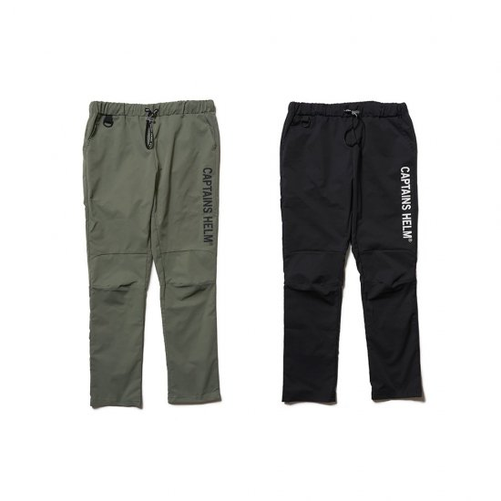 <img class='new_mark_img1' src='https://img.shop-pro.jp/img/new/icons50.gif' style='border:none;display:inline;margin:0px;padding:0px;width:auto;' />CAPTAINS HELM #SOLOTEX TEC-PANTS