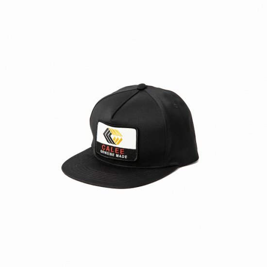 <img class='new_mark_img1' src='https://img.shop-pro.jp/img/new/icons12.gif' style='border:none;display:inline;margin:0px;padding:0px;width:auto;' />CALEE West point calee logo wappen cap