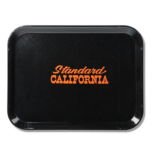<img class='new_mark_img1' src='https://img.shop-pro.jp/img/new/icons12.gif' style='border:none;display:inline;margin:0px;padding:0px;width:auto;' />STANDARD CALIFORNIA CAMBRO × SD Camtray Large