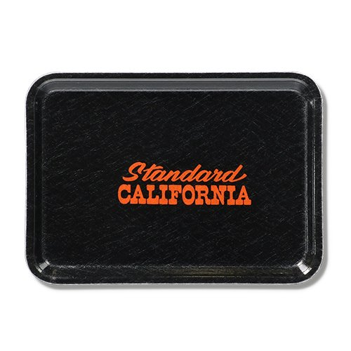 <img class='new_mark_img1' src='https://img.shop-pro.jp/img/new/icons12.gif' style='border:none;display:inline;margin:0px;padding:0px;width:auto;' />STANDARD CALIFORNIA CAMBRO × SD Camtray Small