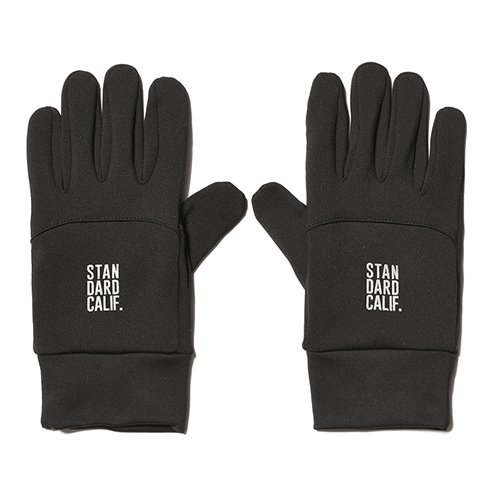 <img class='new_mark_img1' src='https://img.shop-pro.jp/img/new/icons50.gif' style='border:none;display:inline;margin:0px;padding:0px;width:auto;' />STANDARD CALIFORNIA SD Gloves