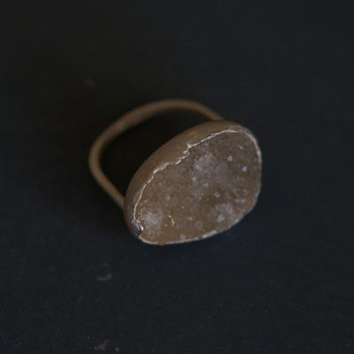 drawing ring #1