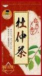 杜仲茶36g(12袋)