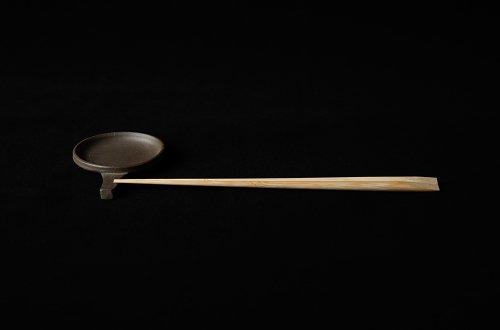 箸置き小皿