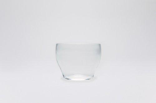 硝子の冷茶器 涼(りょう)