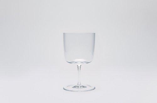 硝子の酒器 醇(じゅん)