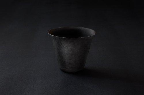 nuri WASARA タンブラー 黒