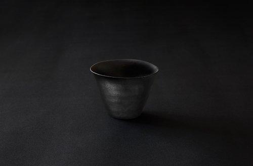 nuri WASARA 猪口 黒