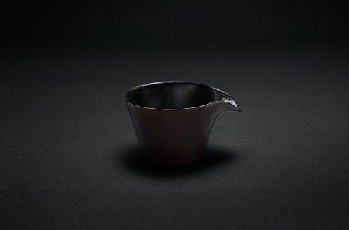 nuri WASARA コーヒーカップ 溜