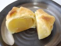 かわさき名産品 低カロリー和菓子 太郎の夢
