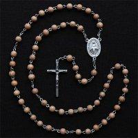 屋久杉 聖母マリアのロザリオ