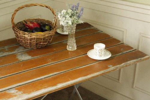 ガーデンテーブルga1g