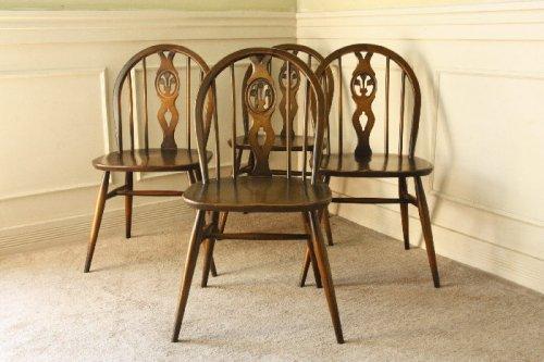 アーコールシスルバックチェアーch7k 人気の椅子