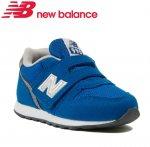 【newbalance】ニューバランス NB ベビー キッズ ジュニア スニーカー (IZ996CBL)