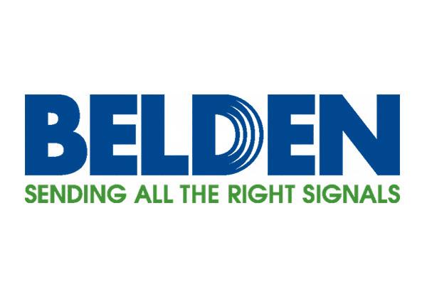 ベルデン | BELDEN