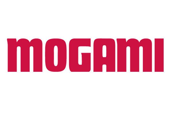 モガミ | MOGAMI