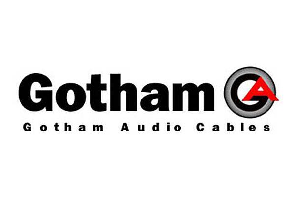 ゴッサム | GOTHAM