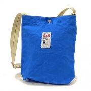 045 横濱帆布鞄 M13B6