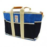 045 横濱帆布鞄 M17B2