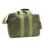 045 横濱帆布鞄 Aviators Kit Bag 3/5 S M18A11