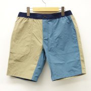 <img class='new_mark_img1' src='//img.shop-pro.jp/img/new/icons16.gif' style='border:none;display:inline;margin:0px;padding:0px;width:auto;' />Karrimor journey summer shorts