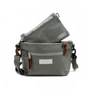 <img class='new_mark_img1' src='https://img.shop-pro.jp/img/new/icons26.gif' style='border:none;display:inline;margin:0px;padding:0px;width:auto;' />WILDERNESS EXPERIENCE Leed Shoulder Bag