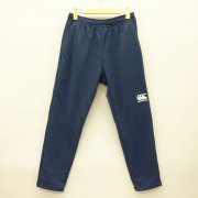 <img class='new_mark_img1' src='https://img.shop-pro.jp/img/new/icons16.gif' style='border:none;display:inline;margin:0px;padding:0px;width:auto;' />CANTERBURY TRANING SWEAT PANTS 18532