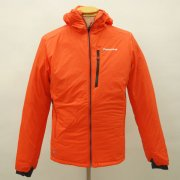 <img class='new_mark_img1' src='//img.shop-pro.jp/img/new/icons16.gif' style='border:none;display:inline;margin:0px;padding:0px;width:auto;' />MONTANE FIREBALL JACKET