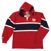 <img class='new_mark_img1' src='https://img.shop-pro.jp/img/new/icons16.gif' style='border:none;display:inline;margin:0px;padding:0px;width:auto;' />BARBARIAN WORLD RUGBY HOODIE ENGLAND