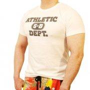 オリジナル 5B Tee Athletic