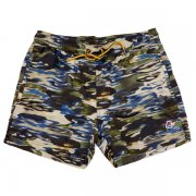 <img class='new_mark_img1' src='https://img.shop-pro.jp/img/new/icons16.gif' style='border:none;display:inline;margin:0px;padding:0px;width:auto;' />K-way HAZEL GRAPHIC WATER CAMO A27