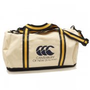 <img class='new_mark_img1' src='https://img.shop-pro.jp/img/new/icons16.gif' style='border:none;display:inline;margin:0px;padding:0px;width:auto;' />CANTERBURY Heavy oz CANVAS DUFFEL