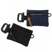 WILDERNESS EXPERIENCE Extend Pouch XS